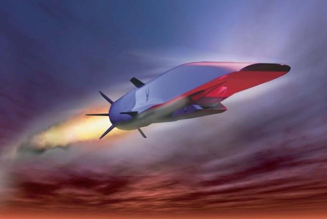 X-51A_Waverider.0.0