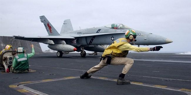 aircraft-carrier-launch-800x400