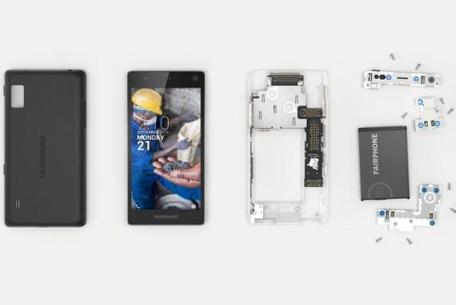 fairphone_2.0.0