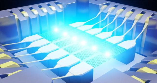 graphene-lightbulb-columbia-university