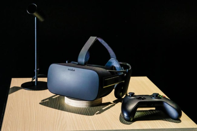 oculus-rift-oculus-touch-virtual-reality-8523