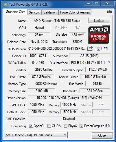 ASUS_STRIX_R9_390_GAMING_GPU-Z_info