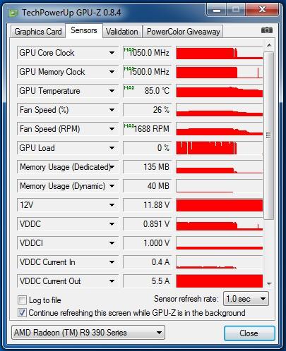 ASUS_STRIX_R9_390_GAMING_GPU-Z_nagrev