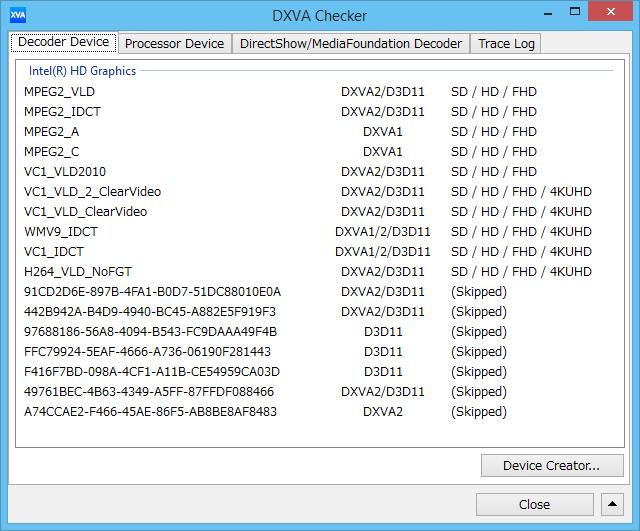 modecom_dxva_checker