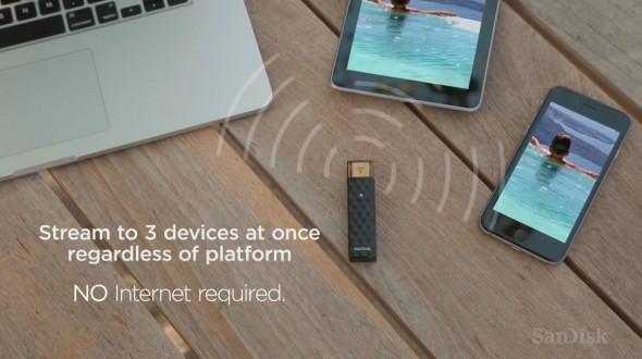 sandisk_wireless_connect-590x330