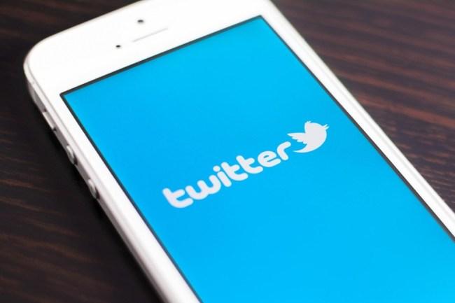 twitter-app-2-970x0