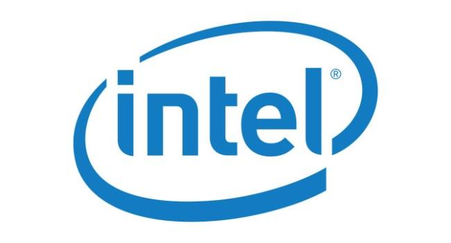 Intel представила новые решения для разработчиков [IDF 2015]