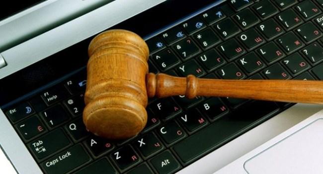До конца 2016 года все госзакупки в Украине планируется перевести в электронный режим