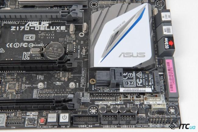 ASUS_Z170-Deluxe_17-1