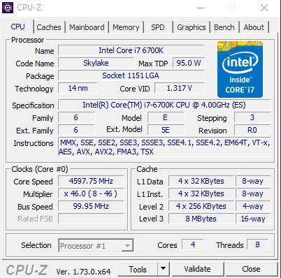 ASUS_Z170-Deluxe_CPU-Z_4600