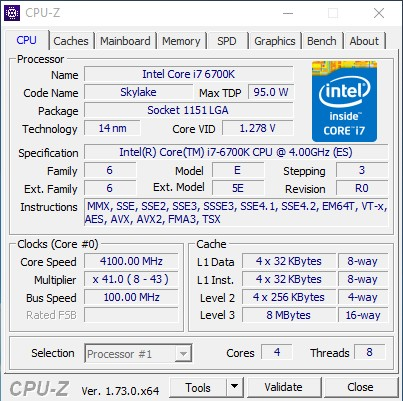 ASUS_Z170-Deluxe_TPU-I