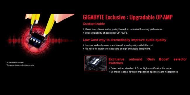 GIGABYTE_GA-Z170X-Gaming_3_AMP-UP