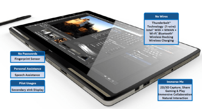 Intel 2-in-1 tablet reference design (1)