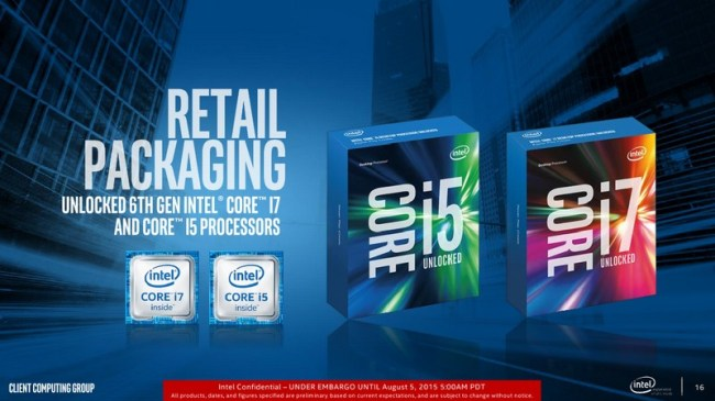 Intel_Skylake_screen3