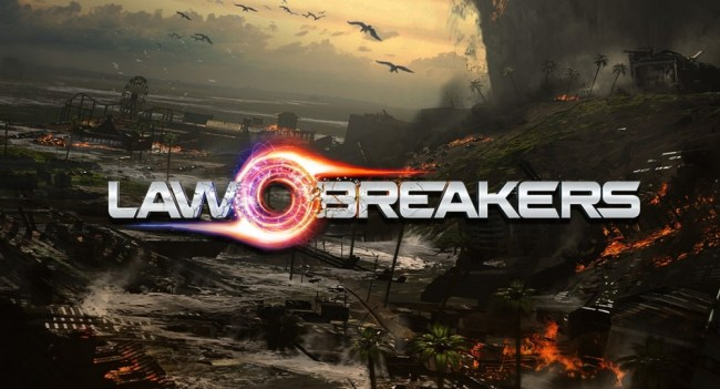 LawBreakers (1)