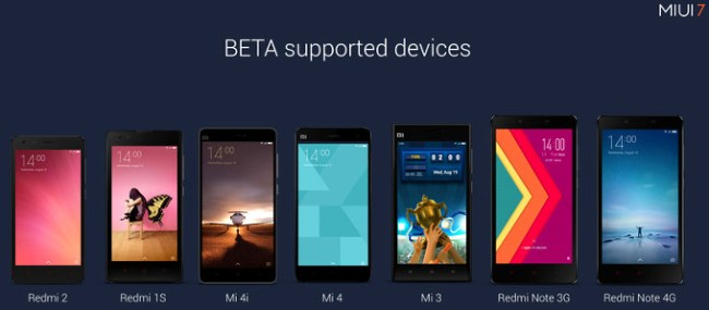 MIUI-7-themes-and-device-support
