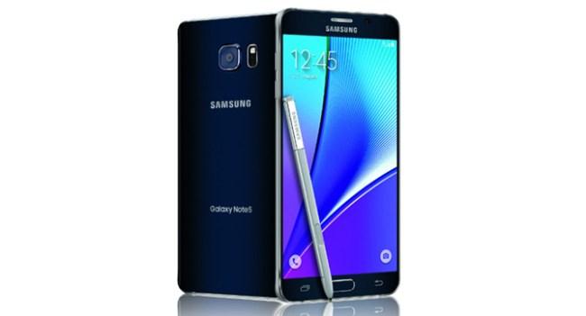 Samsung анонсировала новые сервисы и функции для новых смартфонов