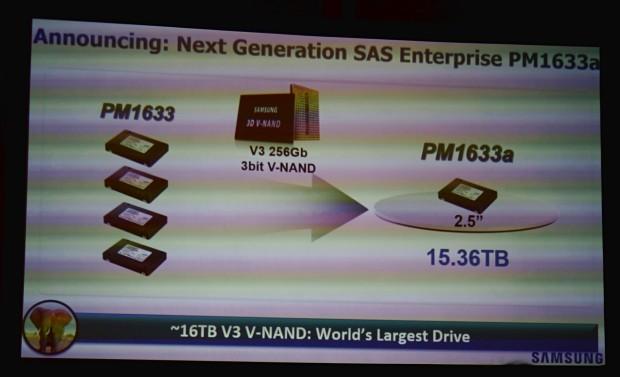 Samsung-PM1633a-05