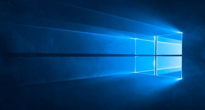 Windows-10-intro