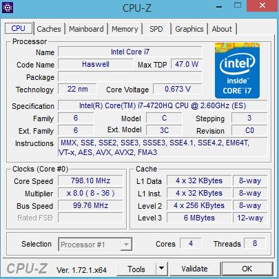 msi_gt80_cpu-z