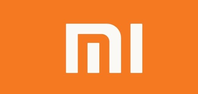 xiaomi-miui-orange-logo