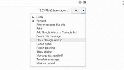 150922142138-gmail-block-sender-780x439
