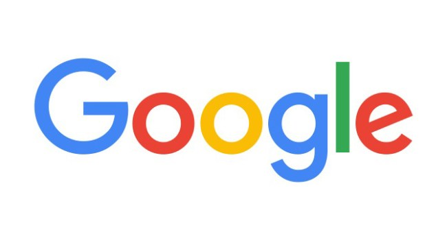 Google начала рассылать приглашения на мероприятие, запланированное на 29 сентября