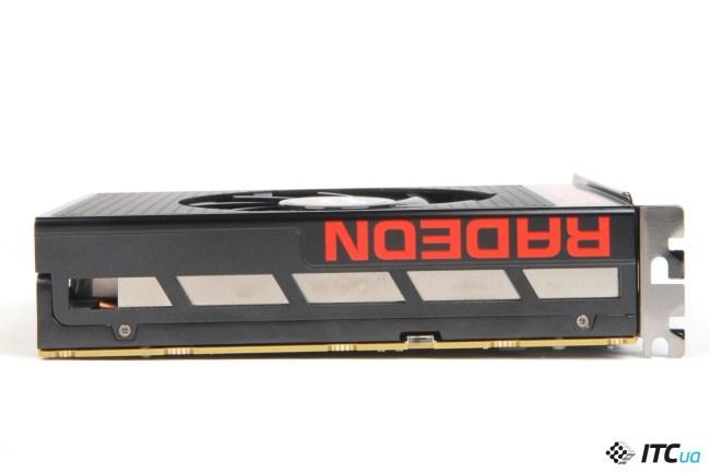 AMD_Radeon_R9_Nano_8