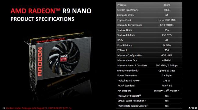 AMD_Radeon_R9_Nano_screen1