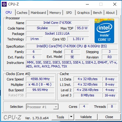 ASUS_MAXIMUS_VIII_GENE_CPU-Z_4600_manual