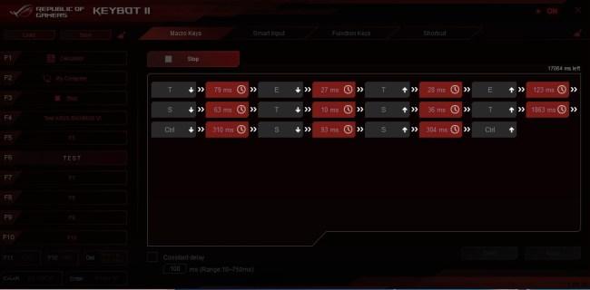 ASUS_MAXIMUS_VIII_GENE_Key-Bot_2