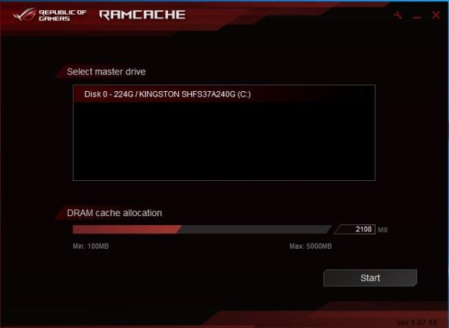 ASUS_MAXIMUS_VIII_GENE_RAM-Cache