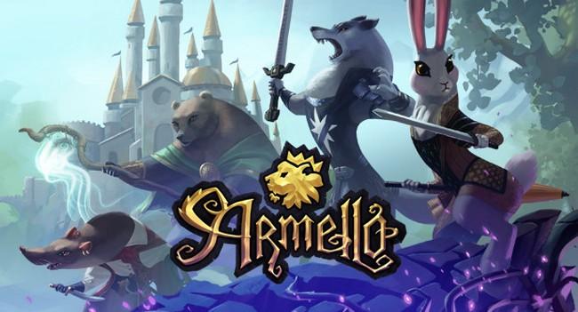 Armello