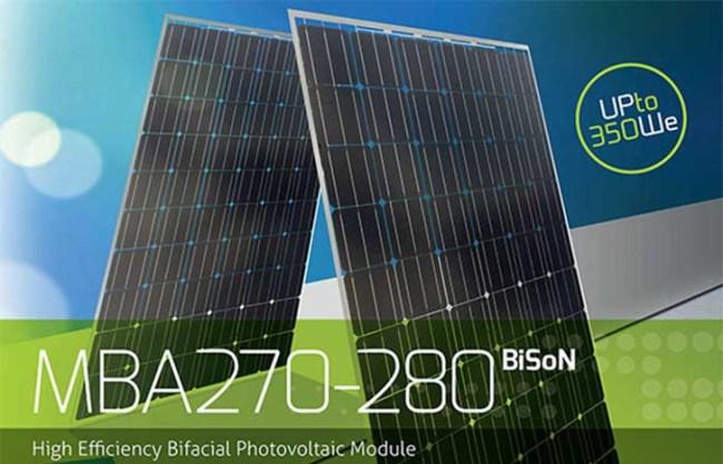 BiSoN-bifacial-solar-module-728x469