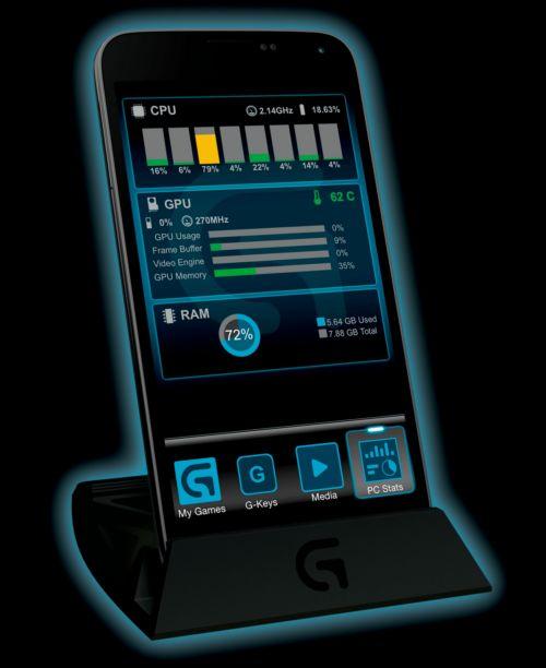 JPG 300 dpi (RGB)-G410 ARXDOCK