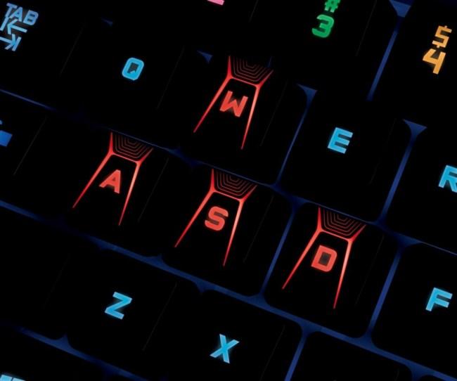 JPG 300 dpi (RGB)-G410 Detail1