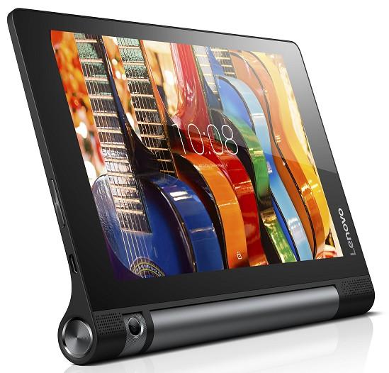Lenovo Yoga Tab 3 8inch (2)
