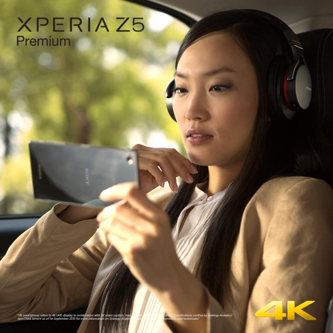 Sony-Xperia-Z5-Premium (2)