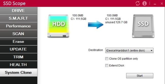 Transcend_SSD340K_256GB_SSD-Scope9