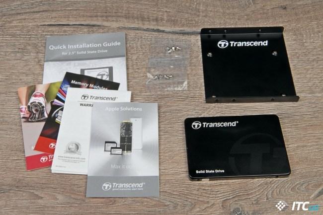 Transcend_SSD340K_8