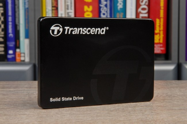 Transcend_SSD340K_intro_671