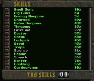 fallout_skills