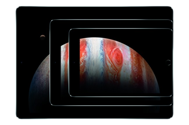 iPad-Stack_Jupiter-PRINT