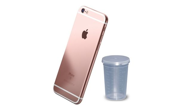 iPhone sperm_0