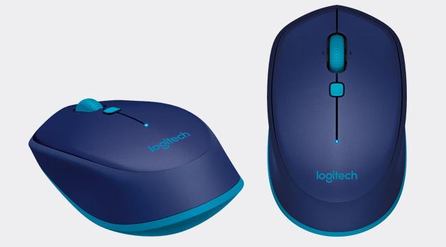 m535m337-bluetooth-mouse