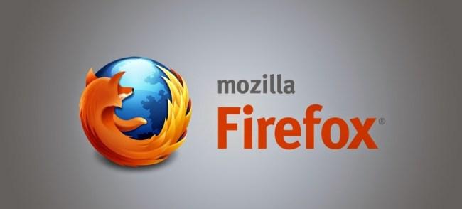 mozilla-firefox-beta-aurora-logo