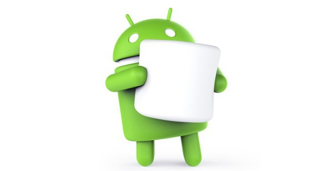 ОС Android 6.0 Marshmallow стала доступной для установки на устройства Google Nexus