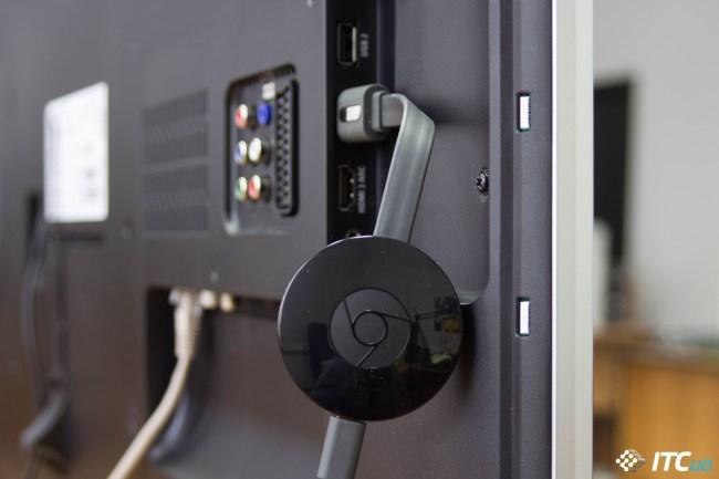 Chromecast_tv