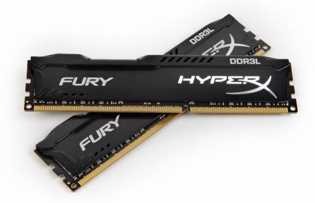 HyperX_DDR3L_1866_intro_671-3