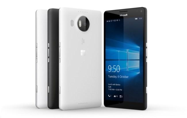 Lumia_950XL_Marketing_01_DSIM-671x424